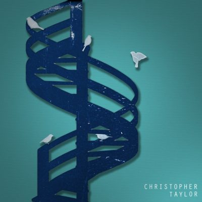 Counting Bluebirds - Christopher Taylor