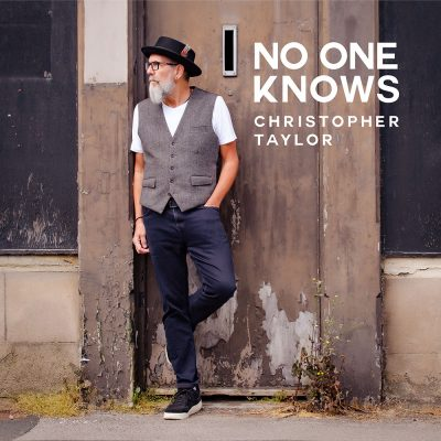 No one knows you - Christopher Taylor