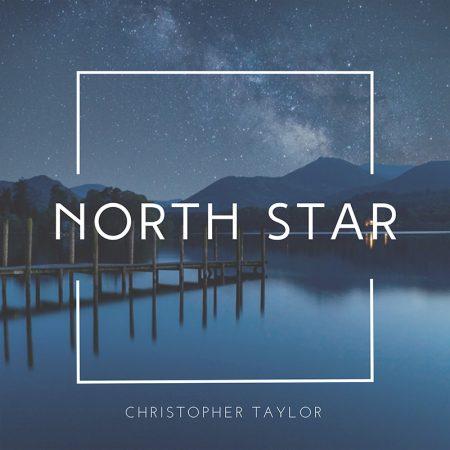 NorthStar_3000px_Master-(1)